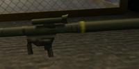 MRL-22