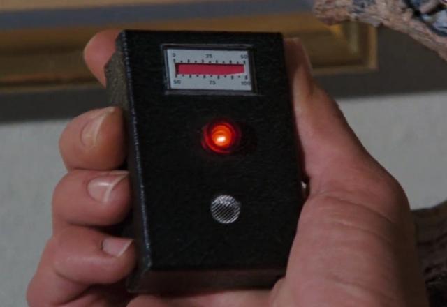 File:Bug detector - LaLD.png