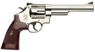 Nickel model 29
