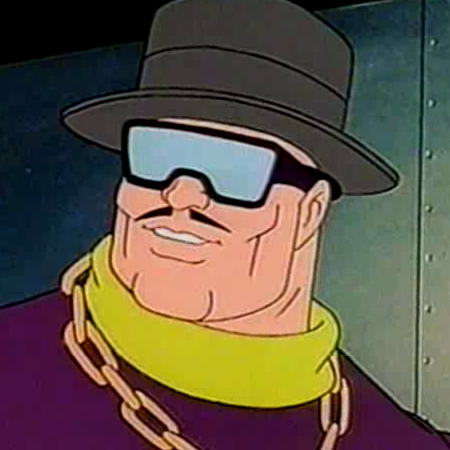 File:Oddjob (James Bond Jr).png