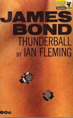 File:ThunderballNovel.jpg