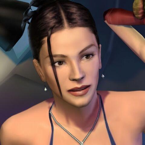 File:Dominique Paradis (Lena Reno) - Profile.jpg