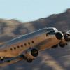 File:Vehicle - Douglas DC-3-313.png