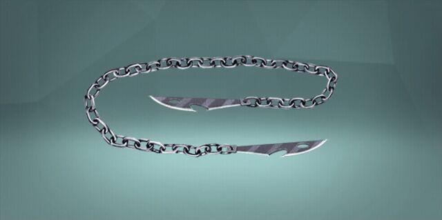 File:WoE - Chain and Blade.jpg