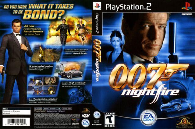 File:007-nightfire-cover.jpg