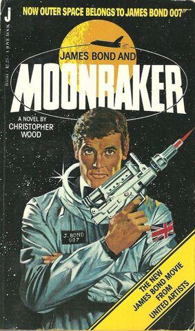 File:Moonraker.jpeg