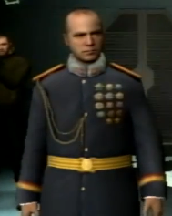 File:General Arkady Ourumov Laurence Possa.png