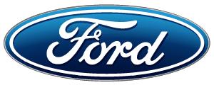 File:Ford Motor Logo.png