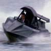 File:Vehicle - Q Boat.png