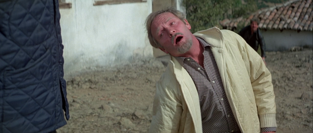 File:For Your Eyes Only - Kristatos gets knifed by Columbo..png
