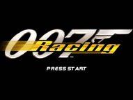 007 Racing 0