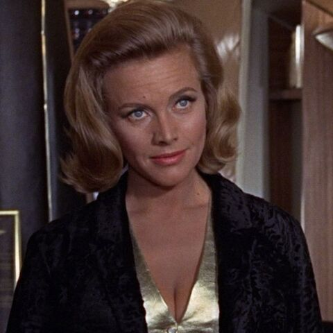 File:Pussy Galore (Honor Blackman) - Profile.jpg