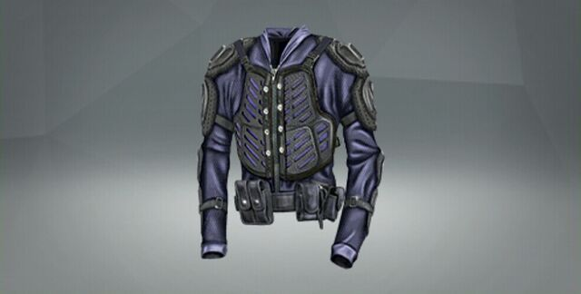 File:WoE - Reinforced Vest.jpg