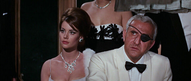 File:Thunderball Largo and Domino.jpg
