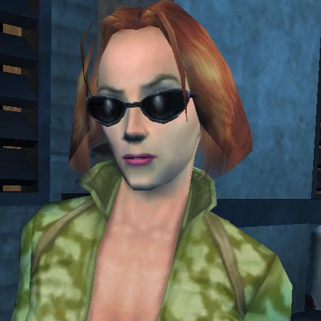 File:Carla the Jackal - Profile.png