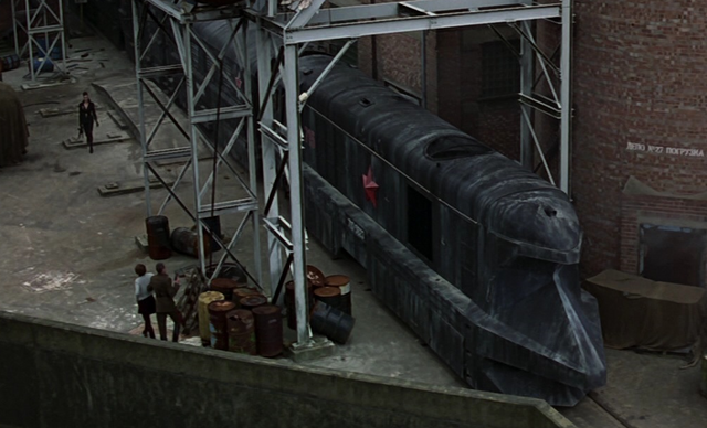 File:Soviet Missile Train.png