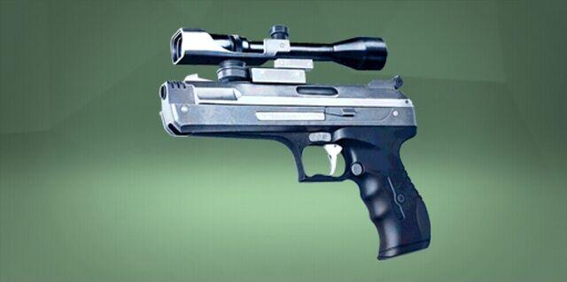 File:WoE - Scoped Pistol.jpg