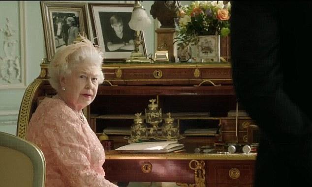 File:The queen.jpg