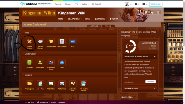 File:Wikia2.png