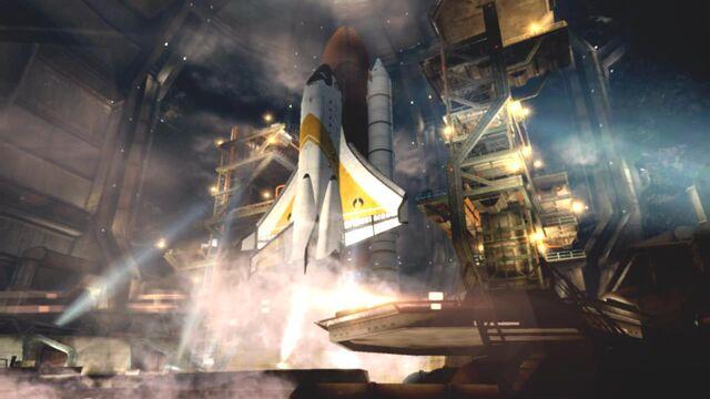 File:007 Legends - Moonraker (3).jpg