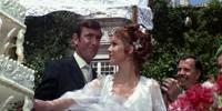 On Her Majesty's Secret Service (film)
