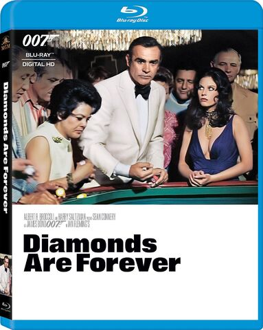 File:Diamonds Are Forever (2015 Blu-ray).jpg