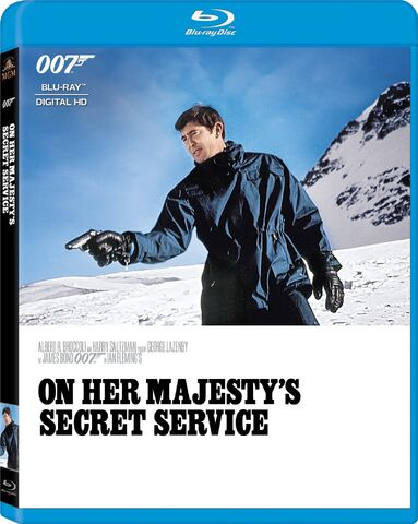 File:On Her Majesty's Secret Service (2015 Blu-ray).jpg