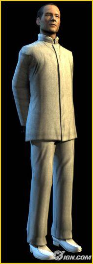 Goldeneye-rogue-agent-20040927042341219