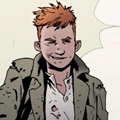 File:Red Kelley - Profile.png