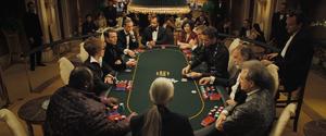 Casino Royale (95)