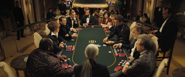 File:Casino Royale (95).png