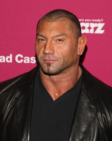 File:James-bond-24-cast-villain-will-be-guardians-of-the-galaxy-star-dave-batista.jpg
