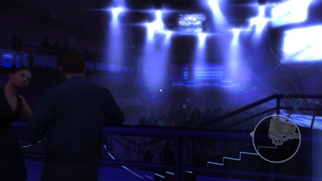 File:Zukovsky's nightclub (GoldenEye 007, 2010).png