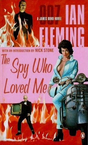 File:The Spy Who Loved Me (Penguin, 2003).jpg