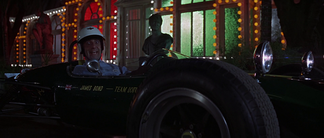 File:Lotus Formula 3 - Casino Royale (1967).png