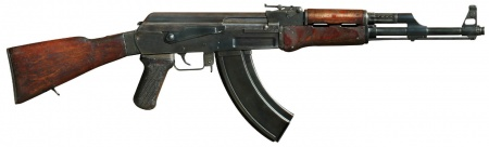 File:2nd ak.jpg