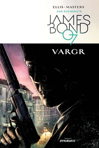 File:VARGR issue 3a.jpg