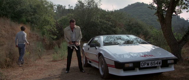 File:For Your Eyes Only - A thug breaks into Bond's Lotus.png