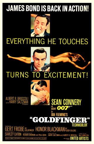 File:007Goldfingerposter.jpg