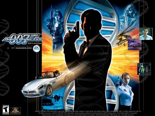 File:Agent Under Fire promotional wallpaper (2).jpg