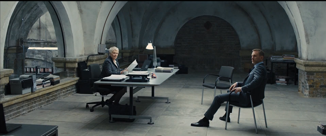 File:M's Bunker office.png