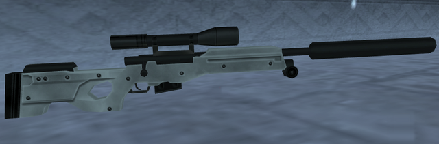 File:Winter Covert Sniper Rifle (Nightfire) 1.png