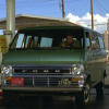 File:Vehicle - Ford Econoline.png