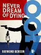 Benson-Never-Dream-of-Dying-450x600