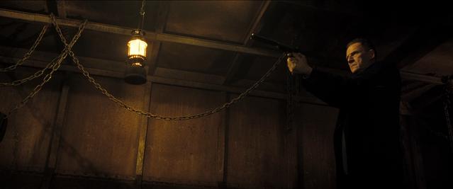 File:Mr White shoots Le Chiffre.png