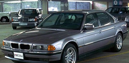 File:Vehicle - BMW 750iL Promo.png