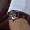 File:Gadgets - DN - Watch.png