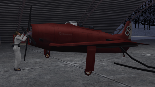 File:Rafael Drake's private plane (Nightfire, PC).png