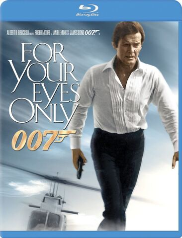File:For Your Eyes Only (2012 50th anniversary Blu-ray).jpg