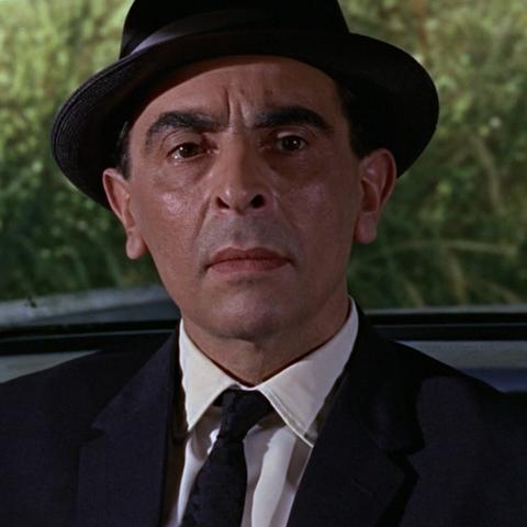 File:Mr. Solo (Martin Benson) - Profile.png